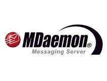 MDaemon